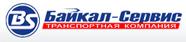 http://www.gandylyan.com/uploads/images/logo_bs.gif