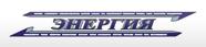 http://www.gandylyan.com/uploads/images/energy_logo%281%29.jpg