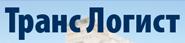 http://www.gandylyan.com/uploads/images/logo_tl%281%29.jpg