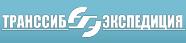 http://www.gandylyan.com/uploads/images/tse-perm_logo.jpg